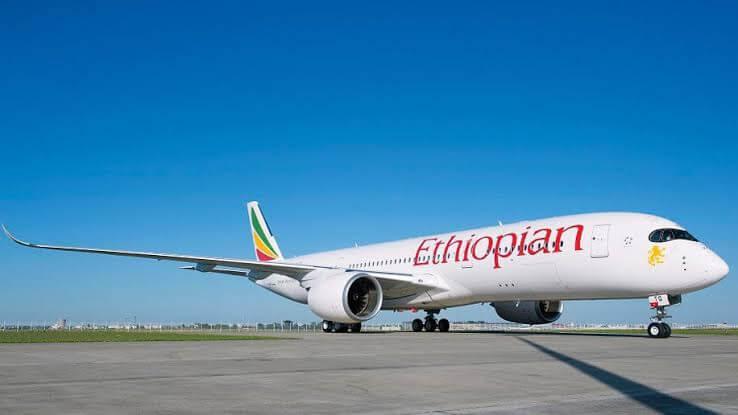 Ethiopian Airlines making huge profits
