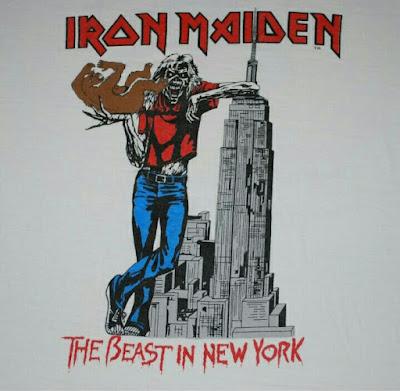 tbotr-eddie-newyork