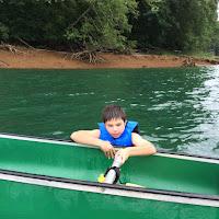 canoe weekend july 2015 - IMG_2961.JPG