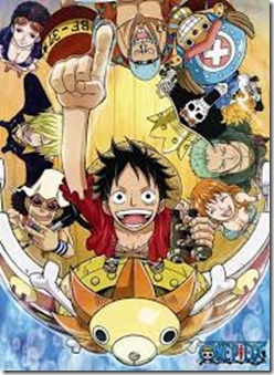 one-piece-ep-763-eng-sub-watch-streaming