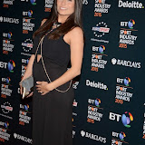 OIC - ENTSIMAGES.COM - Layla Anna-Lee at the  the BT Sport Industry Awards at Battersea Evolution, Battersea Park  in London 30th April 2015  Photo Mobis Photos/OIC 0203 174 1069