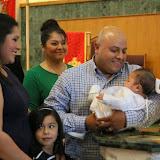 Baptism Emiliano - IMG_8816.JPG