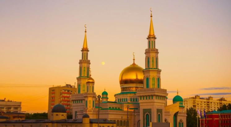 सूरा अल इमरान | Surah 3
