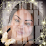 Yvonne Bautista's profile photo