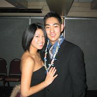 Spring Bid Night 2003