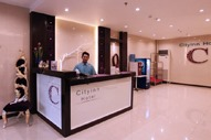 CityInn Hotel Zamboanga