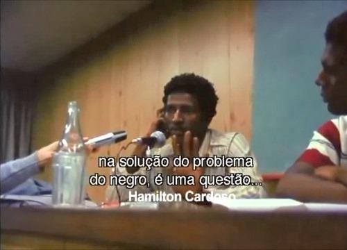 [Hamilton%5B20%5D]