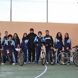 Sortida en bicicleta-9.jpg