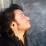 haseeb khan's profile photo
