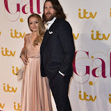 OIC - ENTSIMAGES.COM - Tamzin Malleson at the  ITV Gala in London 19th November 2015 Photo Mobis Photos/OIC 0203 174 1069
