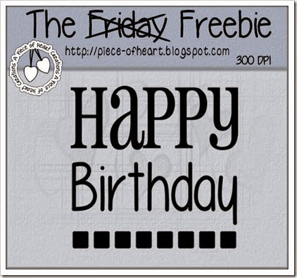 Happy Birthday-squares_PREVIEW_apieceofheartblog