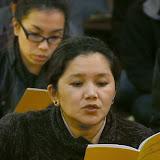 Dec 1st: Monlam Prayer for Self-immolation protests in Tibet - 21-ccPC010153%2B%2B12-1%2BPrayers%2B96.jpg