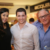 event phuket Argiolas Larte la vigna il vino wine dinner at Acqua Restaurant015.JPG