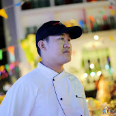 event phuket New Year Eve SLEEP WITH ME FESTIVAL 154.JPG
