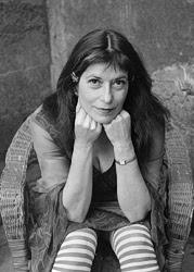 Francesca De Grandis 2