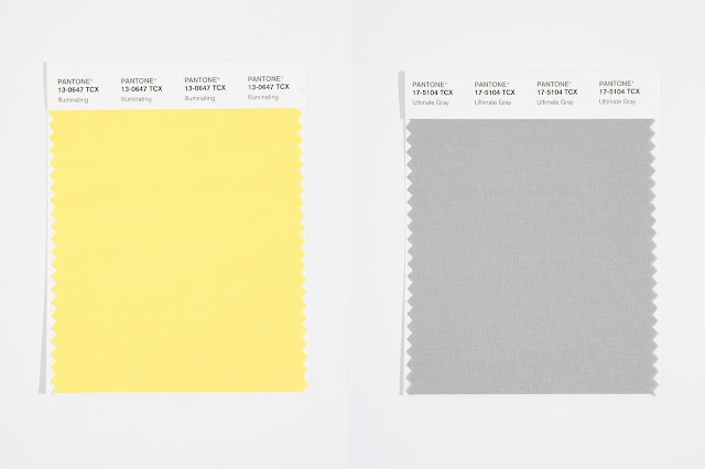 Pantone, 2021 Yılının Rengini Açıkladı!