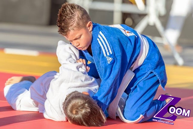 Subway Judo Challenge 2015 by Alberto Klaber - Image_125.jpg