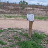 Sugar Land Memorial Park - 101_0076.JPG