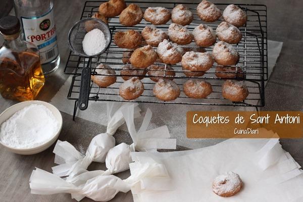 [6-7-Coquetes+Sant+Antoni+Cuinadiari-ppal2%5B3%5D]