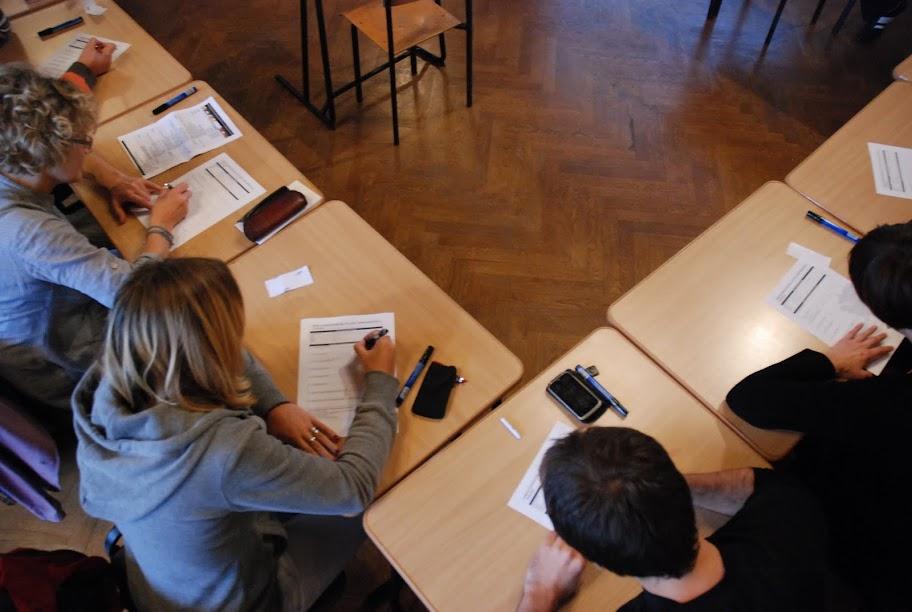 Warsztaty dla nauczycieli (2), blok 1 i 2 19-09-2012 - DSC_0093.JPG