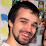 Yegor Rodygin's profile photo