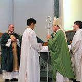 Father Richard Zanotti - IMG_4012.JPG