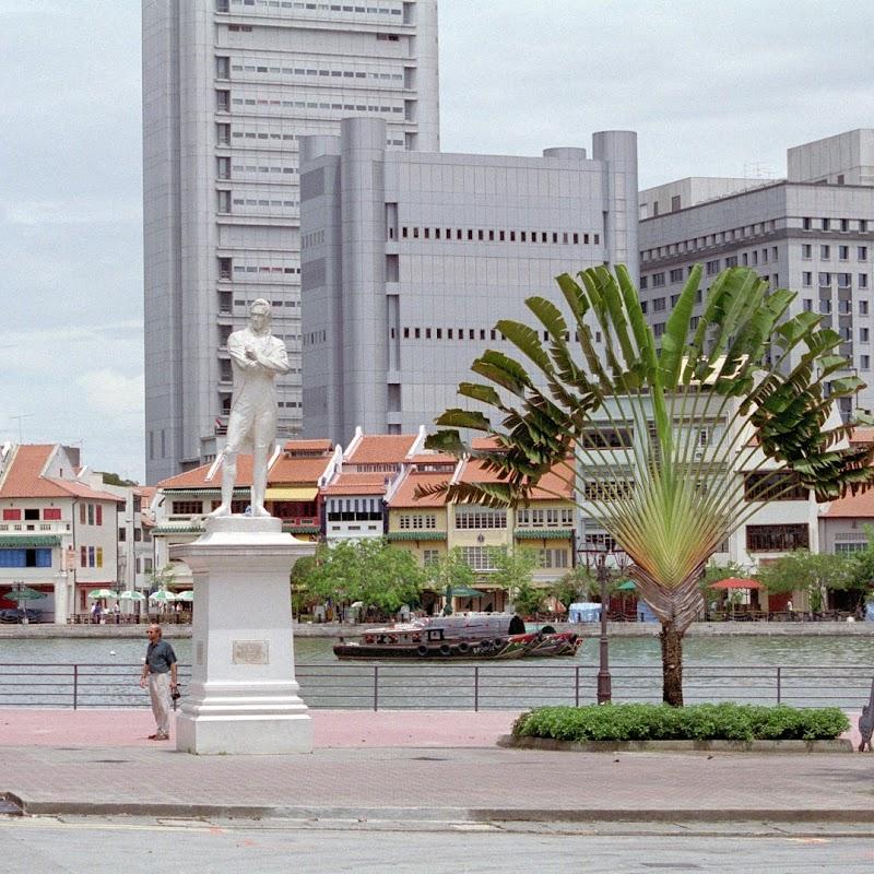 Singapore_31 Buildings.jpg