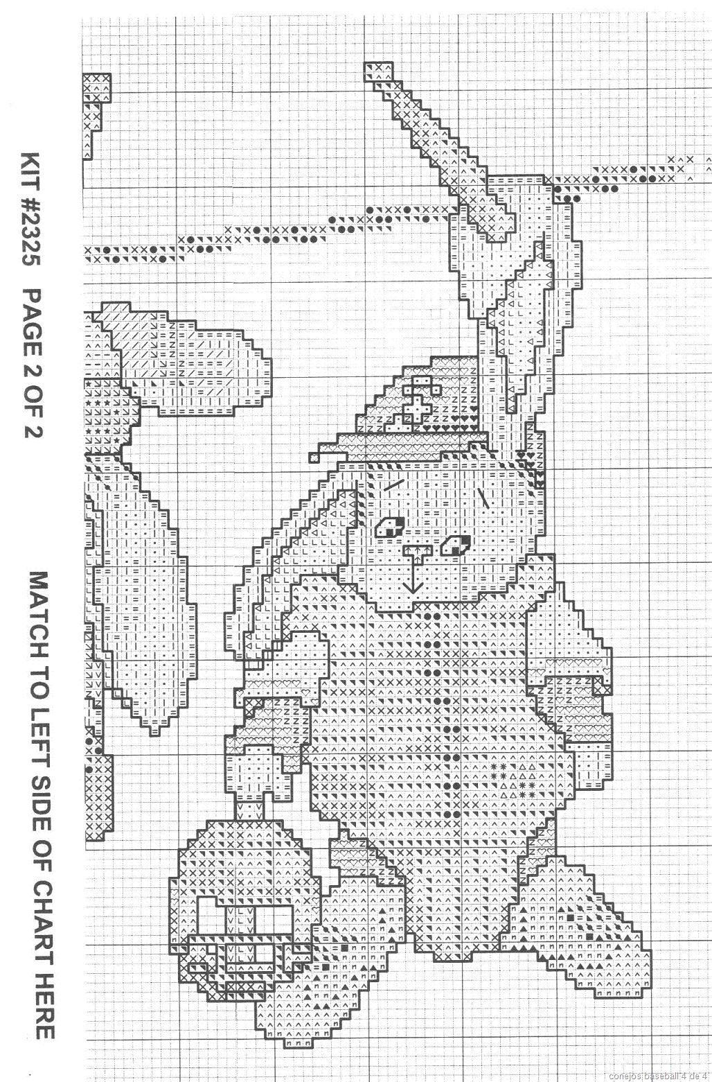 [conejos+baseball+%284%29%5B12%5D]