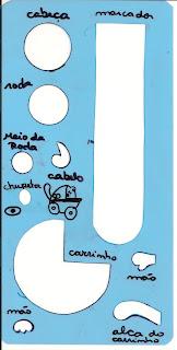 bebe+no+carrinho+molde.jpg