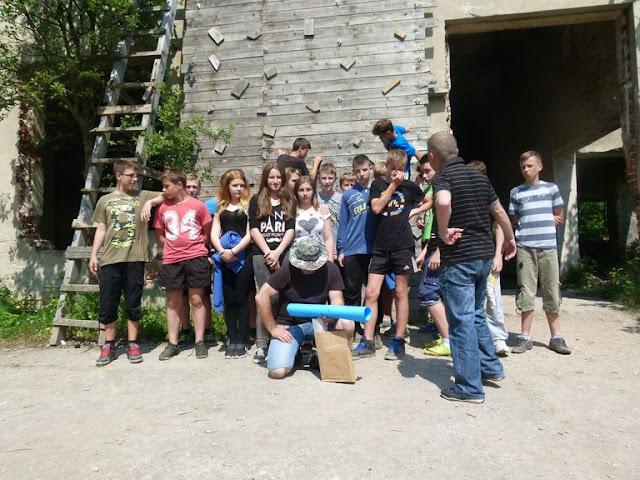 Obóz Ustrzyki 2015 - P1130908_1.JPG