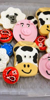 farmanimalcookies.jpg