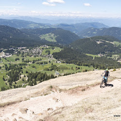 eBike Uphill flow II Tour 25.05.17-1351.jpg