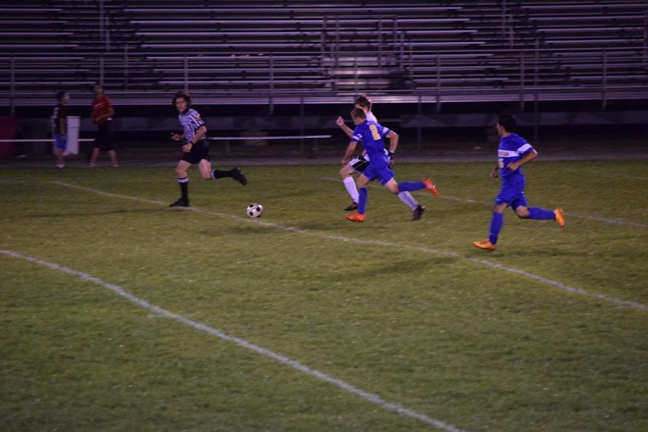 Boys Soccer Line Mountain vs. UDA (Rebecca Hoffman) - DSC_0347.JPG