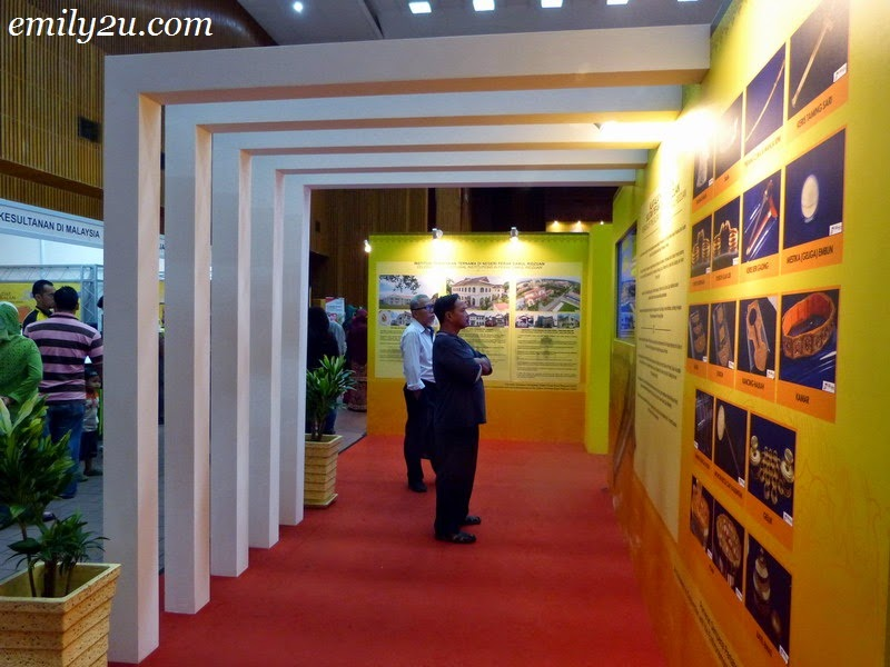 35th Sultan of Perak HRH Sultan Nazrin Shah