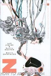 P00012 - Z Zona Comic v3 #12