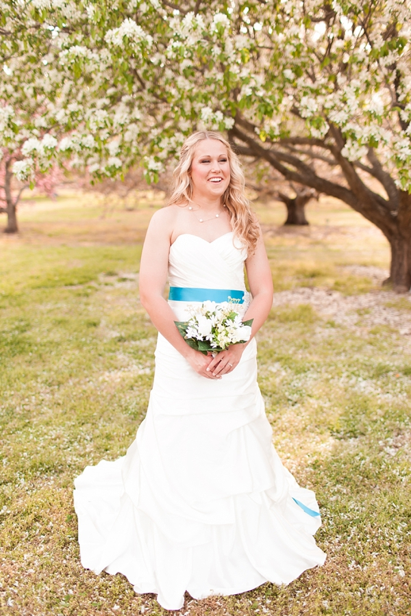 Norfolk Botanical Garden Bridal Session By Kirstyn Marie Photography Tidewater And Tulle