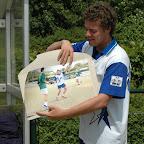 Afscheidswedstrijd Robbin en Iris 19 mei 2007 (65).JPG