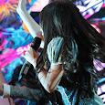 JKT48 Meikarta Booth Lippo Mall Kemang Jakarta 14-10-2017 330