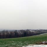 SingiDigital 28.12.2011 - 3.jpg
