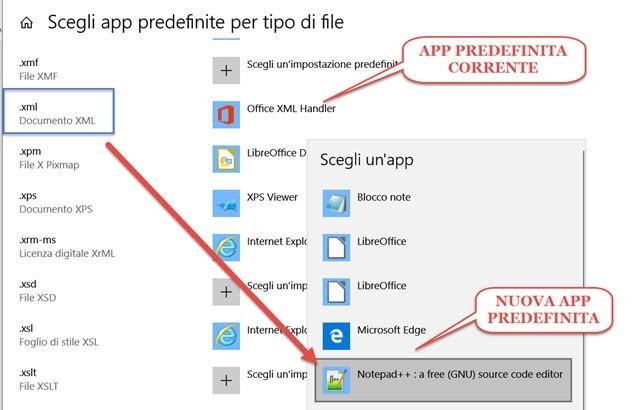 scegliere-app-predefinita