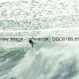 _DSC6186.thumb.jpg