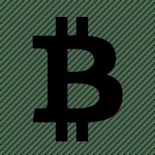 파일:BitcoinSymbol.png