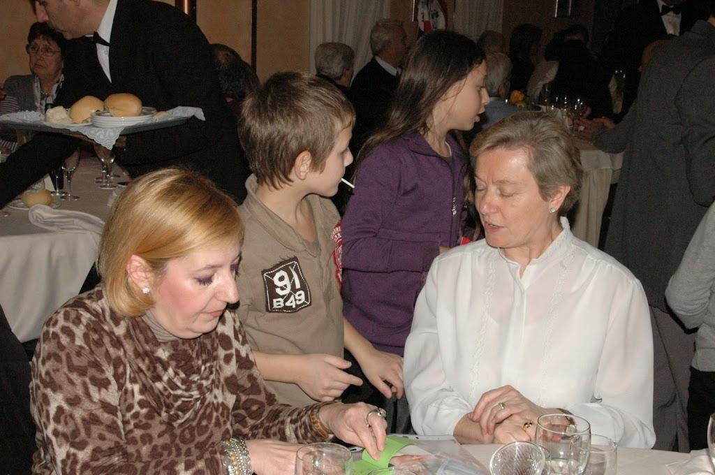 pranzo sociale novembre 2010 (2)