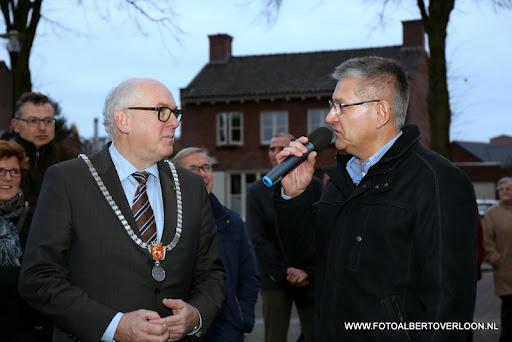 opening nieuw gemeenschapshuis De Pit overloon 22-11-2013 (54).JPG