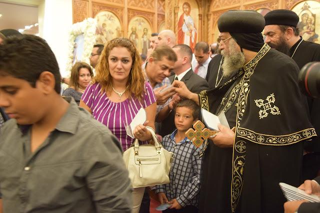 H.H Pope Tawadros II Visit (2nd Album) - DSC_0602%2B%25283%2529.JPG