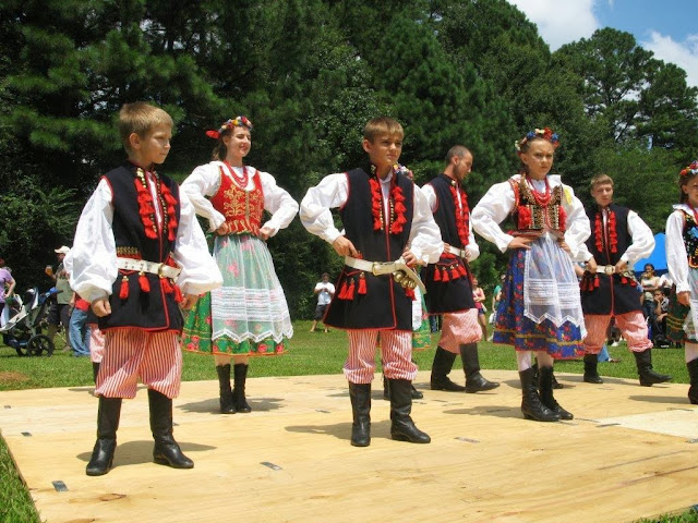 5th Pierogi Festival - pictures by Janusz Komor - IMG_2228.jpg