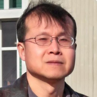 Robert Yao Photo 21