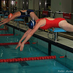 28.10.11 Eesti Ettevõtete Sügismängud 2011 / reedene ujumine - AS28OKT11FS_R049S.jpg