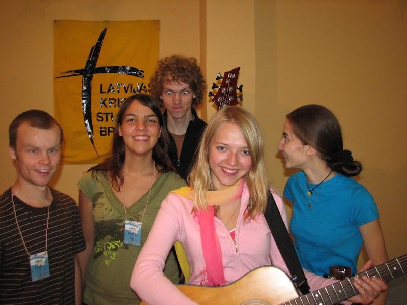 Vasaras komandas nometne 2008 (2) - IMG_5762.JPG