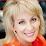 Angela Fulcher's profile photo